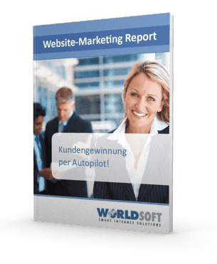 Gratis Website Marketing Report, Atelier MARRI Webdesign, Webdesigner in Plauen, Grafikdesigner in Plauen